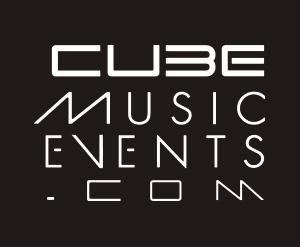 sello-cubemusicevents-2