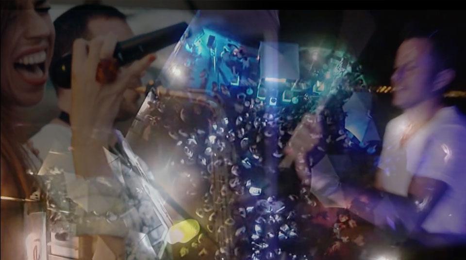 video-eventos-white-party