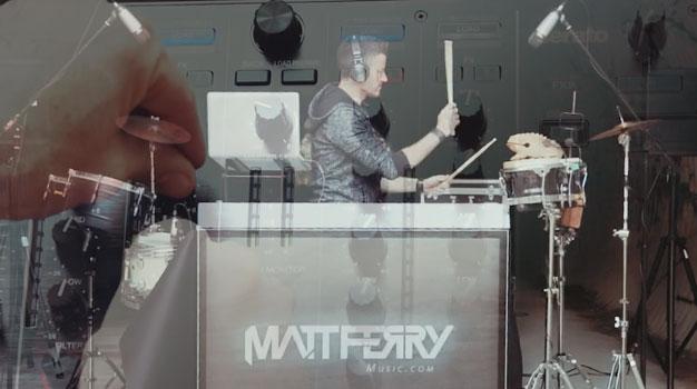 video-mattferry-front