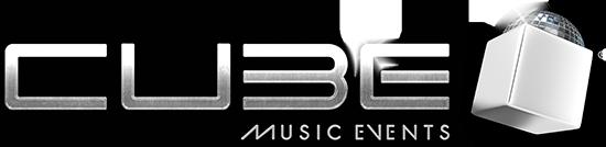 logo-cubemusicevents-white