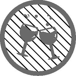 copas-icono