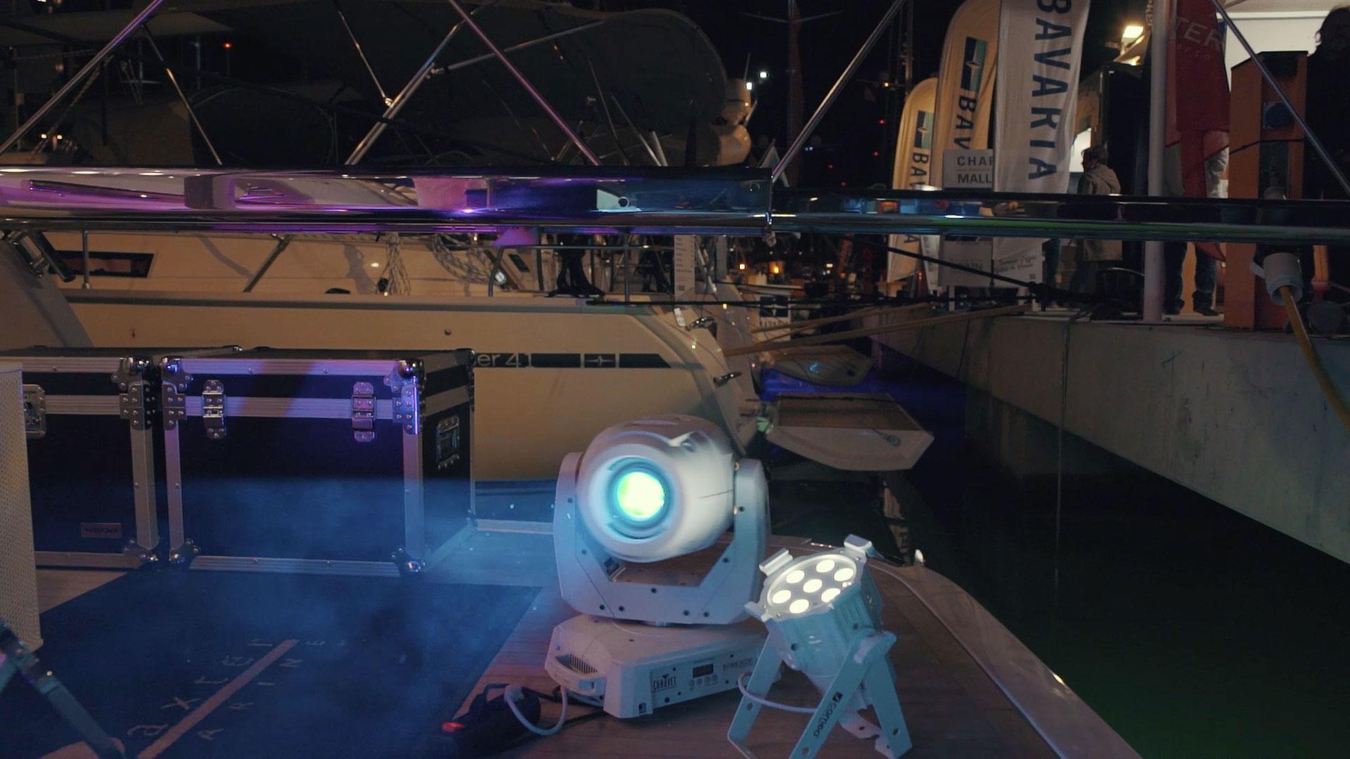 events-boat-mallorca