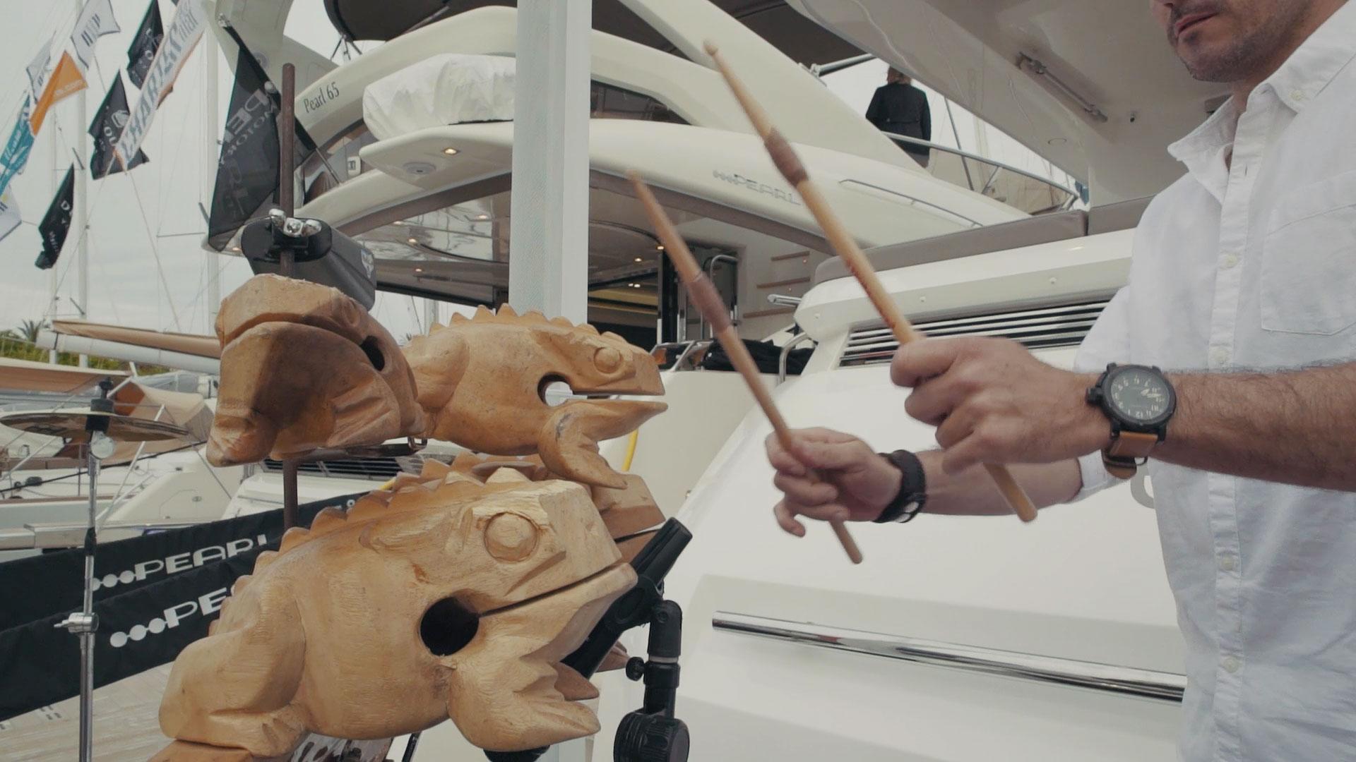 events-mallorca-boat