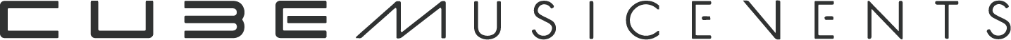 logo-musicevents-black